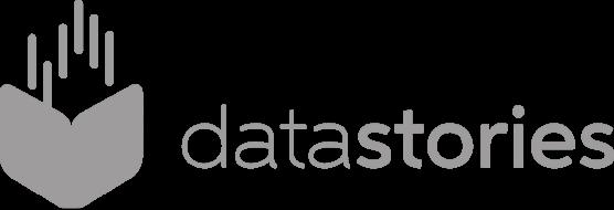 DataStories_logo.png