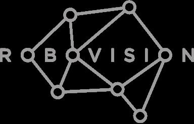 Robovision_logo.png#asset:1041